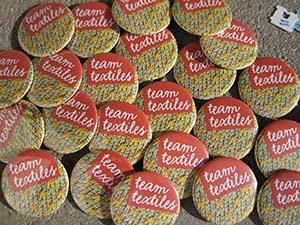 Team Textiles